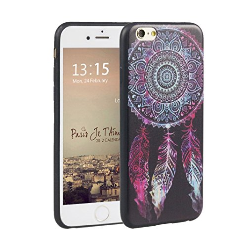 iphone-6s-plus-55-pollici-cover-suave-asnlove-custodia-tpu-gel-silicone-protettivo-skin-custodia-pro