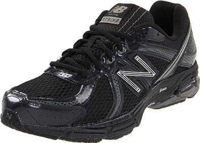 33dd7ae3356a New Balance Men s M770v2 Running Shoe