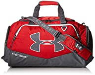 Under Armour Undeniable II Duffel Bag…