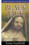 Black Jack (Oxford Children's Modern Classics) (0192718703) by Garfield, Leon