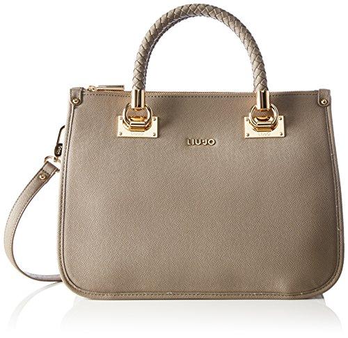 liu-jo-anna-shopping-bag-n66085e0087-71212-tortora