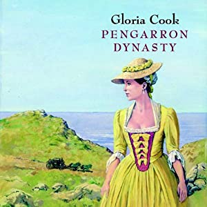 Pengarron Dynasty | [Gloria Cook]