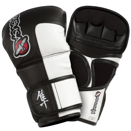 hayabusa-tokushu-hybrid-handschuhe-midnight-black-x-large-flexi-becher