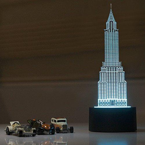 edificio-chrysler-lampara-de-noche-led-decoracion-moderno-usb-lampara