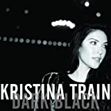 Dark Blackby Kristina Train