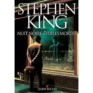 King Stephen - Nuit Noire, Etoile Morte 51i1xBjCKuL._SL500_AA300_