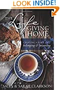 #1: The Lifegiving Home: Creating a Place of Belonging and Becoming