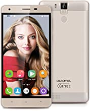 Comprar Oukitel K6000 Pro 4G Lte - 5.5