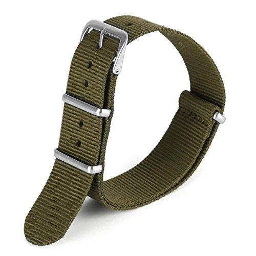 vert-olive-20-mm-nato-style-en-nylon-balistique-impermeable-bandes-bracelet-montre-bracelet-vert-arm