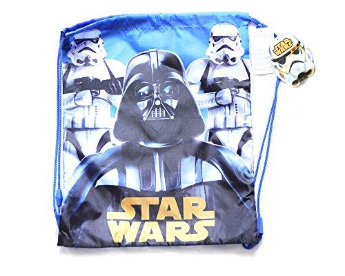 star-wars-personajes-bolsa-con-cordon-ninos-bolsa-para-escuela-viaje-deporte