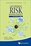 Enterprise Risk Management: 2nd Edition (Financial Engineering and Risk Management)