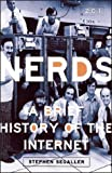img - for By Stephen Segaller Nerds 2.0.1 (1st First Edition) [Hardcover] book / textbook / text book