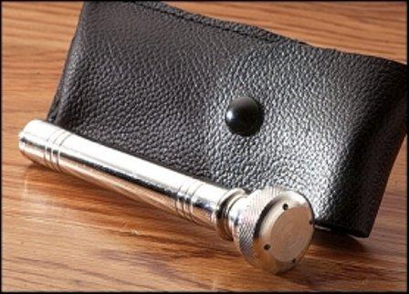 Pocket-Holy-Water-Sprinkler-Ec510