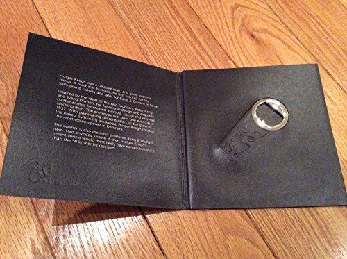bang-olufsen-bottle-opener-in-black-cardboard-case-new