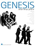 img - for Genesis Anthology book / textbook / text book