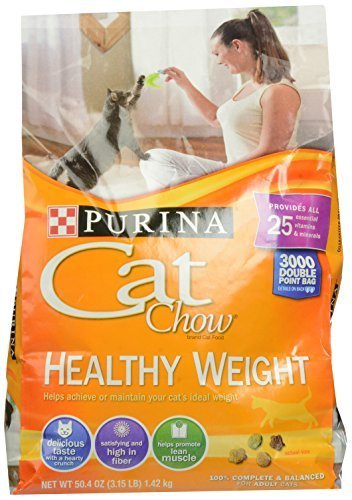 purina-cat-chow-healthy-weight-315-pound-by-nestle-purina-pet