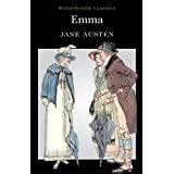 Emma (Wordsworth Classics)by Jane Austen