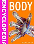 MINI ENCYCLOPEDIA - BODY