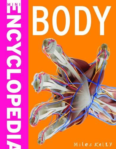 Body (Mini Encyclopedia)