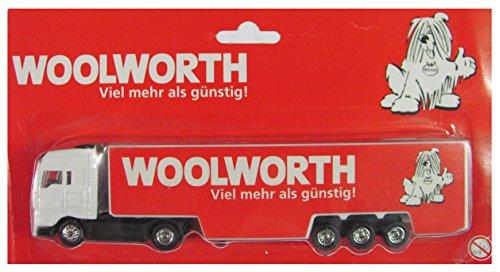 woolworth-nr01-viel-mehr-als-gunstig-man-sattelzug