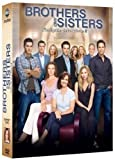 echange, troc Brothers & Sisters - Saison 2 - Coffret 5 DVD