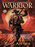 Warrior: (Blades of the Rose)
