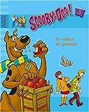 echange, troc Bertrand Ferrier - Scooby-Doo !, Tome 5 : Le Voleur de pommes