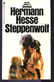 Image of Steppenwolf