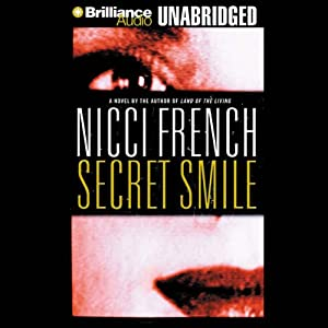 Secret Smile | [Nicci French]