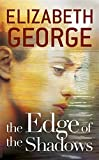 The Edge of the Shadows (The Edge of Nowhere Series)