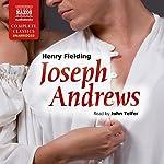 Joseph Andrews | Henry Fielding