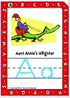 Eureka Dr. Seuss Jumbo Flashcards, Al…