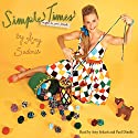 Simple Times: Crafts for Poor People Hörbuch von Amy Sedaris Gesprochen von: Amy Sedaris