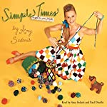 Simple Times: Crafts for Poor People | Amy Sedaris