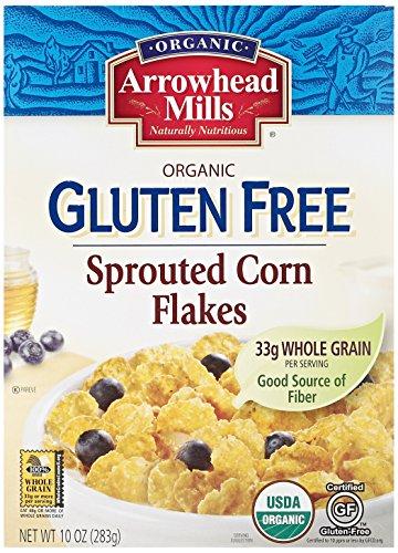 arrowhead-mills-organic-gluten-free-sprouted-corn-flakes-10-oz