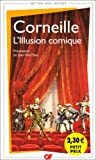 Lillusion Comique (French Edition)