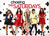 Chasing The Saturdays: #UnitedSatsOfAmerica