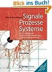 Signale - Prozesse - Systeme: Eine mu...