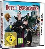 Hotel Transsilvanien - [Nintendo 3DS]
