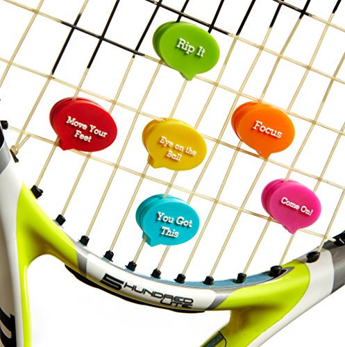 vibration-dampener-pack-of-6-tennis-ball-case-tips-how-to-be-a-better-player-written-by-quarter-fina