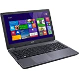 Acer E5-532 -P934 Quad Core (3700) 4Gb/500Gb Charcoal Gray Linux Laptop (NX.MYVSI.005)