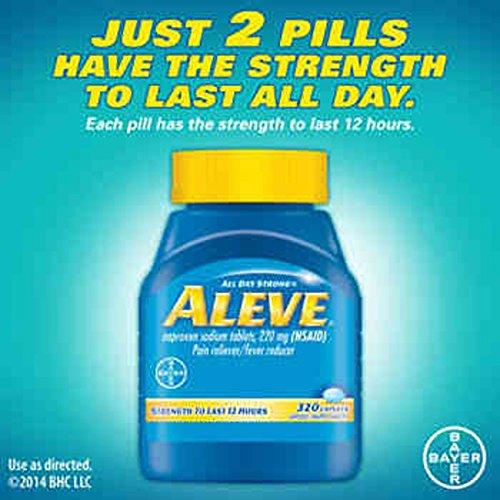alever-caplets-pain-reliever-fever-reducer-320-caplets-cos