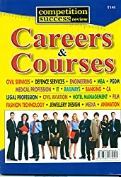 Careers & Courses