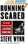 Running Scared: The Life and Treacher...
