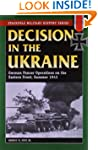 Decision in the Ukraine: German Tank...
