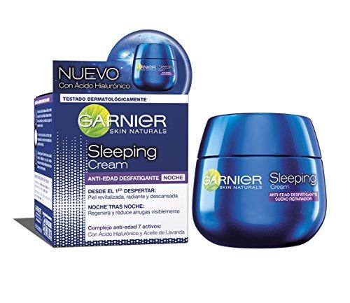 garnier-crema-hidratante-noche-sleeping-cream-50-ml
