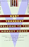 Kurt Vonnegut Welcome to the Monkey House