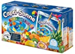 Capri Sonne Multivitamin, 2er Pack (2...
