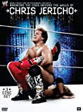 WWE - Breaking The Code: Behind The Walls Of Chris Jericho [DVD]