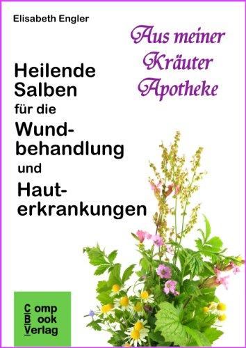 heilende-salben-fur-die-wundbehandlung-und-hauterkrankungen-aus-meiner-krauterapotheke-3